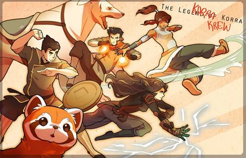 http://rikomagiks.clan.su/avatar/60/Avatar-The.Legend.of.Korra.500.jpg